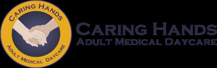 Caring Hands Adult Medical Daycare