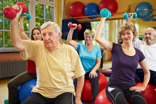 why-adult-daycare-is-a-good-option-for-elderly-adults