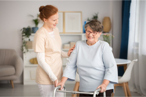 why-having-a-routine-is-necessary-for-seniors