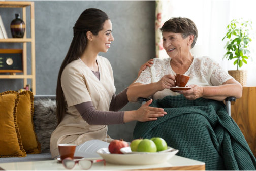 why-socialization-is-crucial-for-the-elderly