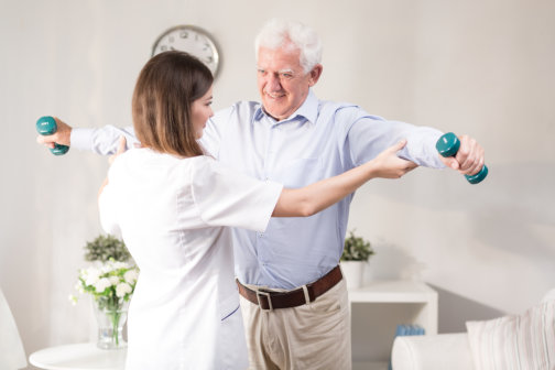 how-the-elderly-can-avoid-fractures